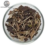 Чай белый White Peony Китай