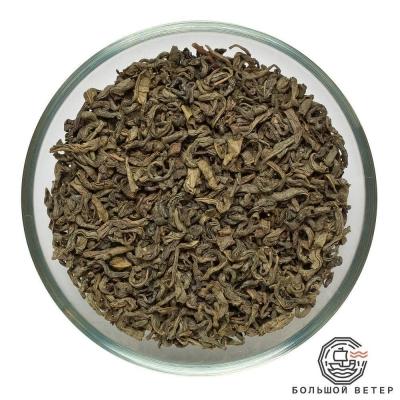 Чай зеленый OP Китай
