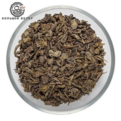 Чай зеленый GP 9501 Китай