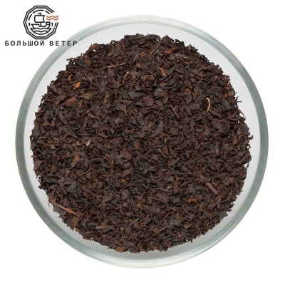 Чай черный TFP Индия