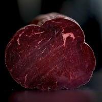 Коппа Dobrosco Ваканза (шейка свиная) сыровяленая
