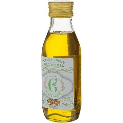 Масло оливковое Guillen Extra Virgin
