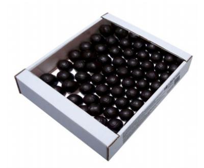Мармелад желейный Азовская кондитерская фабрика Двухслойный глазированный
