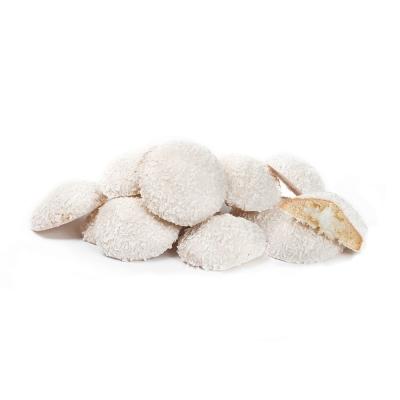 Печенье Баттерфляй Лукошко с пломбиром