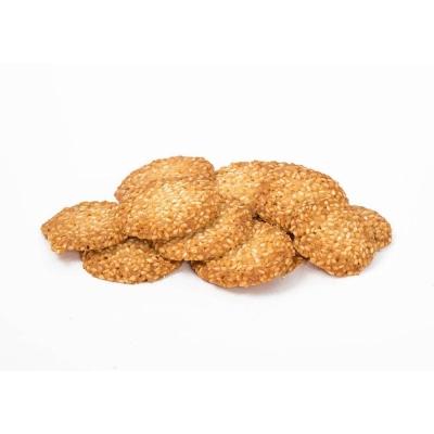 Печенье Баттерфляй Чиполино
