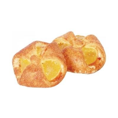 Печенье Раздолье Вашего Вкуса Лимончик