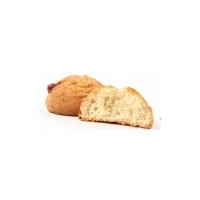 Печенье Пексы Творожное классическое