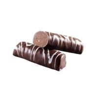 Печенье сахарное Агеевский секрет