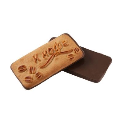 Печенье сахарное Агеевский комбинат К Завтраку