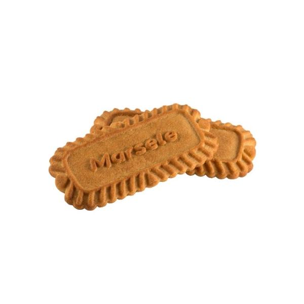 Печенье сахарное Агеевский комбинат Марсель