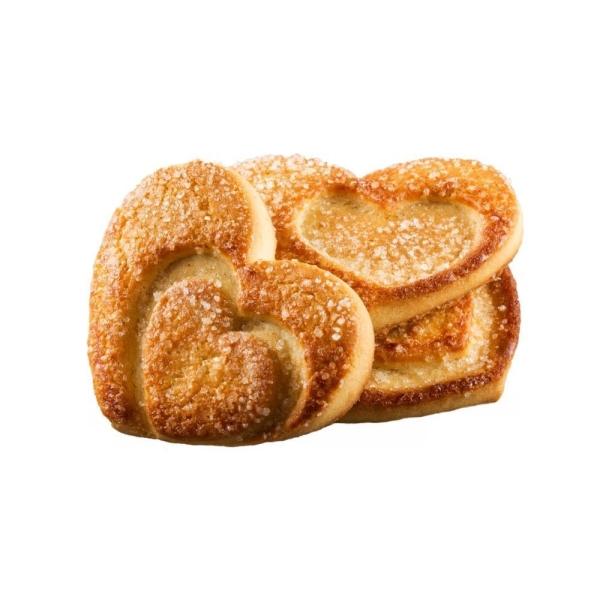 Печенье сахарное Агеевский комбинат Миланские каникулы