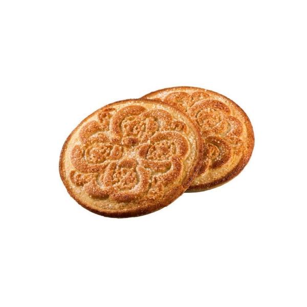 Печенье сахарное Агеевский комбинат Русский сарафан