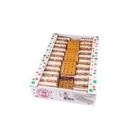 Печенье Ванюшкины сладости Леша+Вика