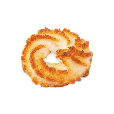 Печенье Кокосовое кольцо