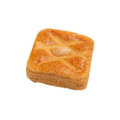 Печенье Марципай