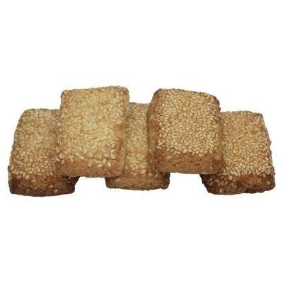 Печенье Буги-Вуги К успеху кунжут