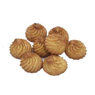 Печенье Буги-Вуги Кокосанка