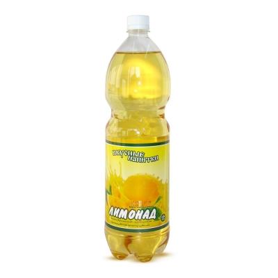 Напиток Вятич Лимонад