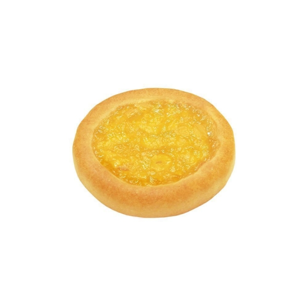 Печенье Дымка Лимонник