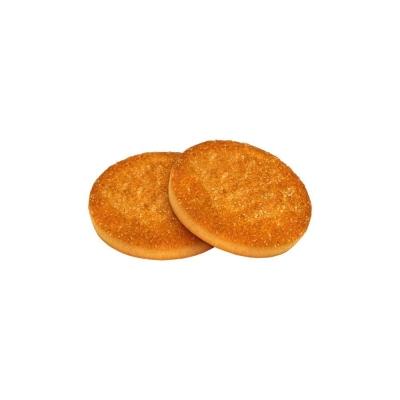 Печенье Дымка Сахарно-топлёное