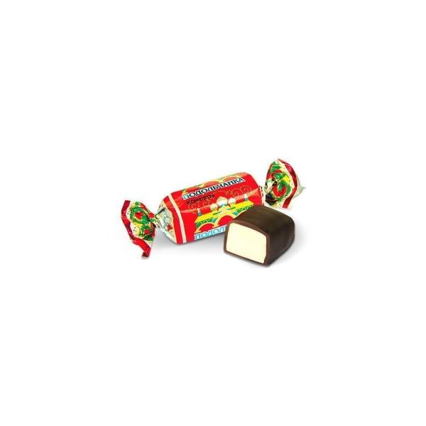 Конфеты Би-энд-Би Подольчанка сливочный вкус
