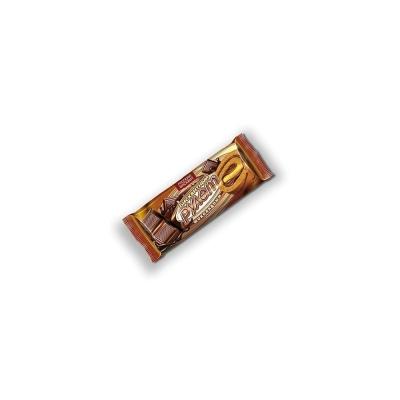Рулет Русский Бисквит Шоколадный