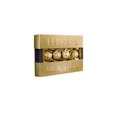 Набор конфет Ферреро Рошер шоколадные Премиум