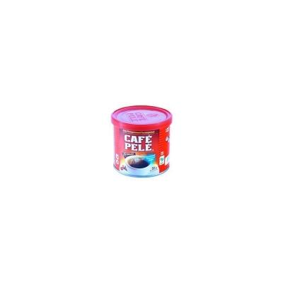 Кофе порошковый Пеле