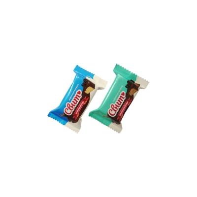 Конфеты Сириус Шоколаднные Свит вафельные