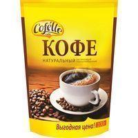Кофе Cofelle порошкообразный м/у