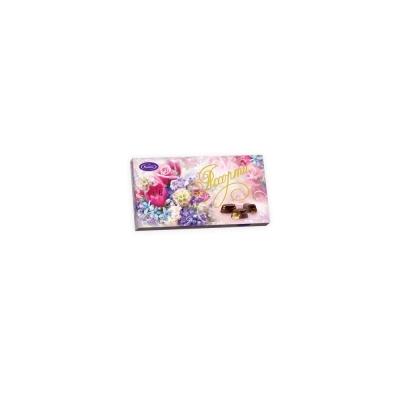 Набор конфет Шоколадный Кутюрье Ассорти Нежный букет