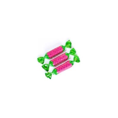 Конфеты Шоколадный Кутюрье Дже-ля-ля вкус клубники