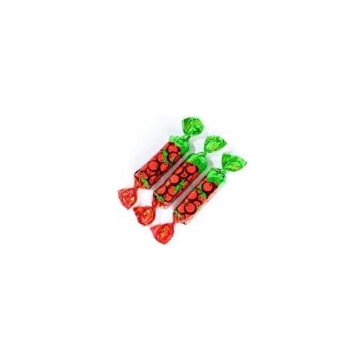 Конфеты Шоколадный Кутюрье Дже-ля-ля вкус клюквы
