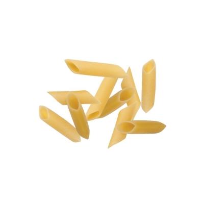 Макаронные изделия Лимак Перья гладкие группа А высший сорт