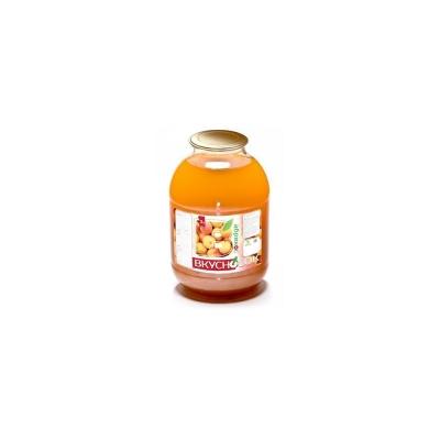 Сок ВкусноСок Абрикосовый