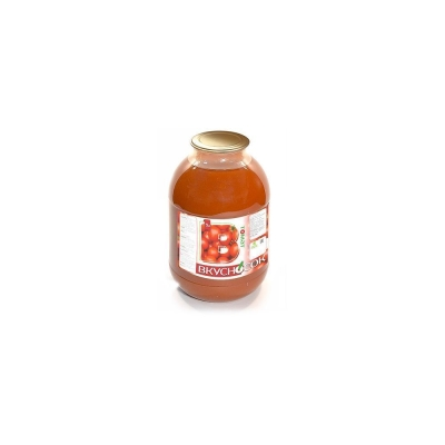 Сок ВкусноСок Томатный с мякотью