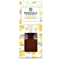 Диффузор ароматический Air Wick Botanica Свежий ананас и тунисский розмарин