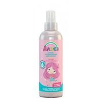 Спрей-кондиционер для волос для детей