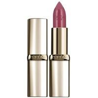 Помада для губ L'Oreal Paris Колор Риш 133 Беспечный розовый