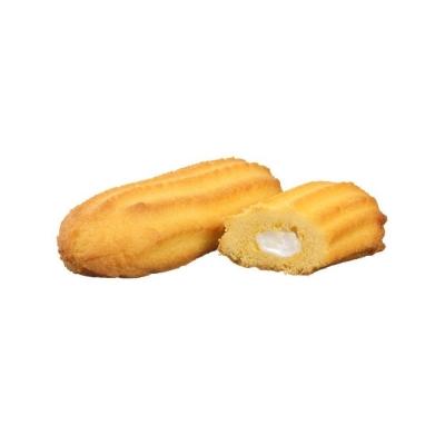 Печенье Ден-Трал Чаки сливки
