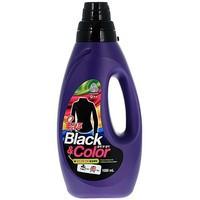 Жидкое средство для стирки Wool Shampoo Black&Color