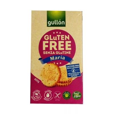 Печенье Gullon Мария без глютена