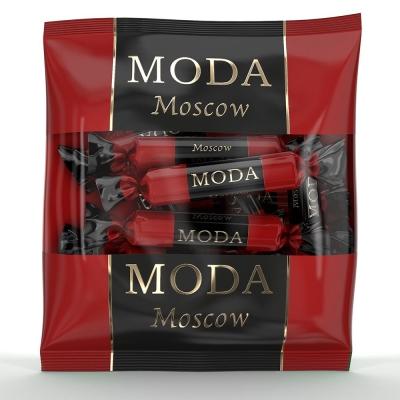 Конфеты Сладкий Орешек Moda Moscow