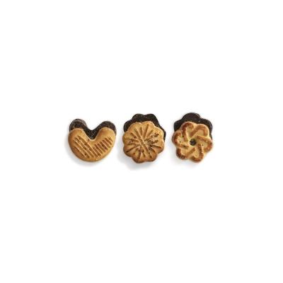 Печенье Слада Обояшки с маком декор