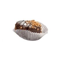 Пирожное Slatini бонбони