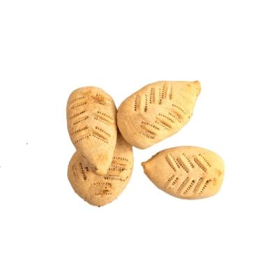 Печенье Slatini Бурма