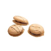 Печенье Slatini Воздушное со сгущенкой