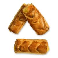Печенье Slatini Дуэт