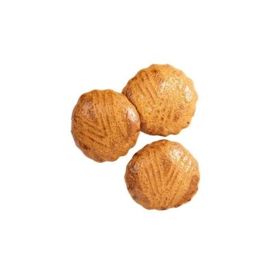 Печенье Slatini Коржик