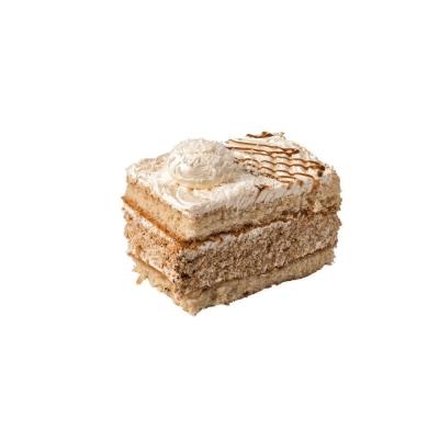 Пирожное Slatini Рафаэлло